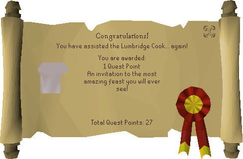 Another Cook's Quest reward scroll.png
