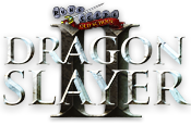 Dragon Slayer II Competitions newspost.png