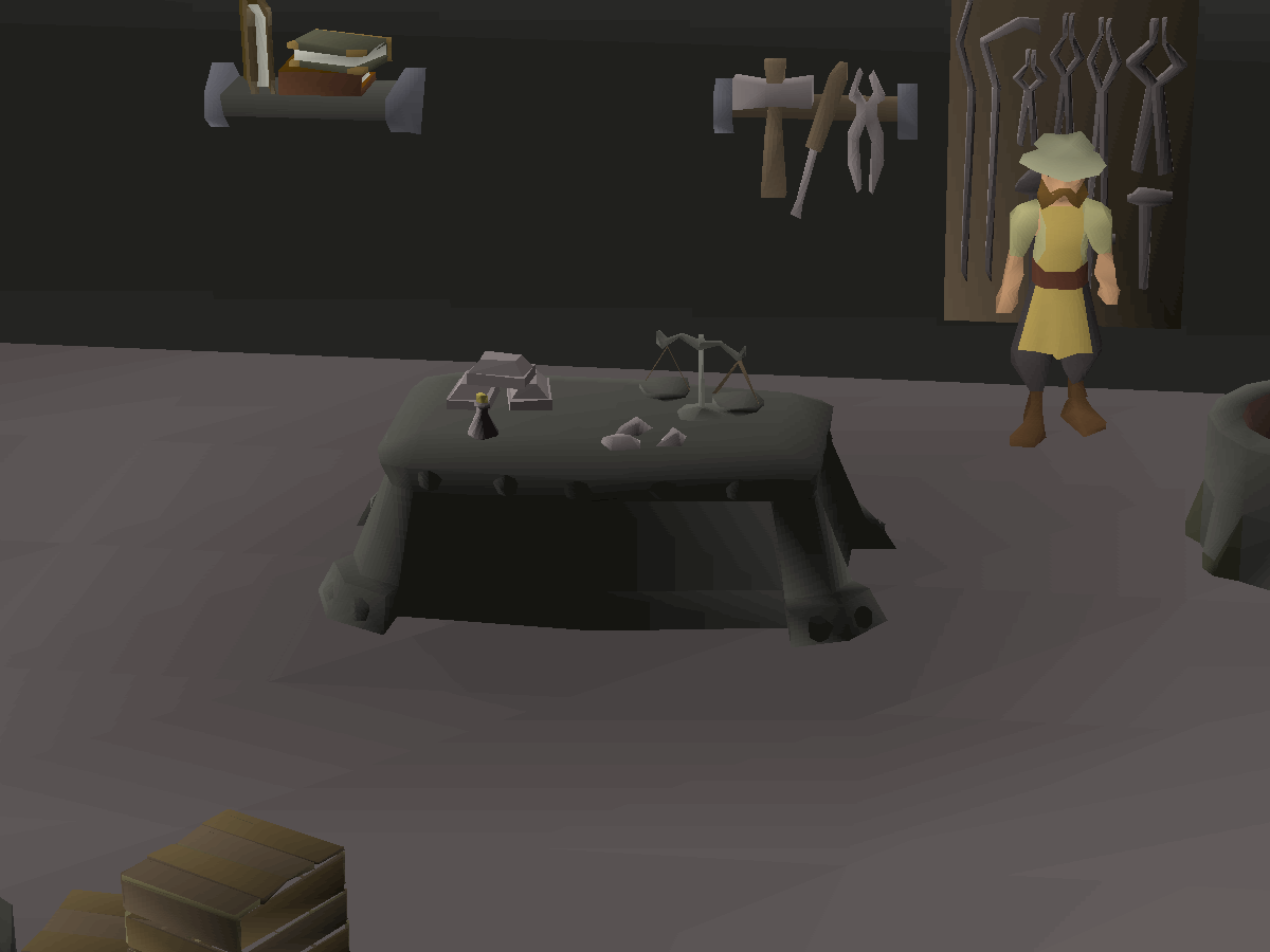 Silver Cog Silver Stall.png