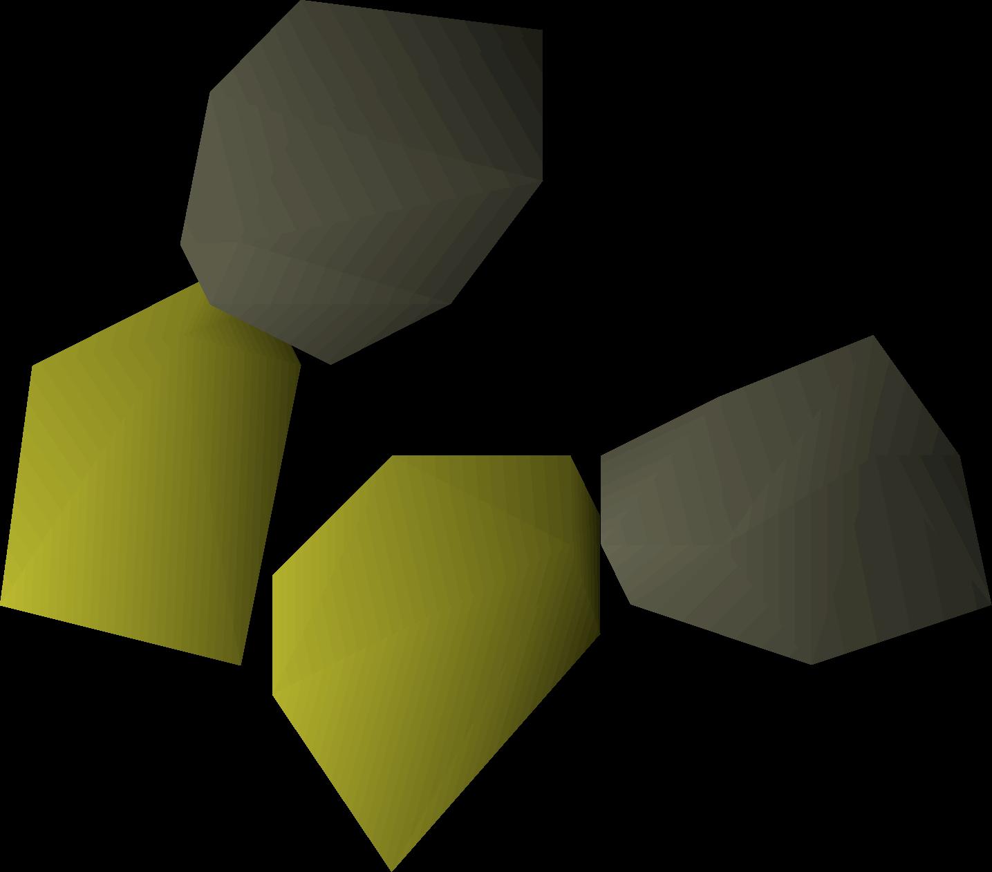 Mining gloves - OSRS Wiki