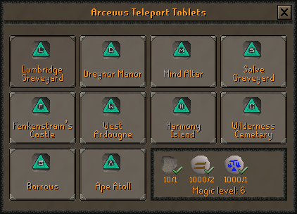 Necromancy Teleport Tablets (2).png