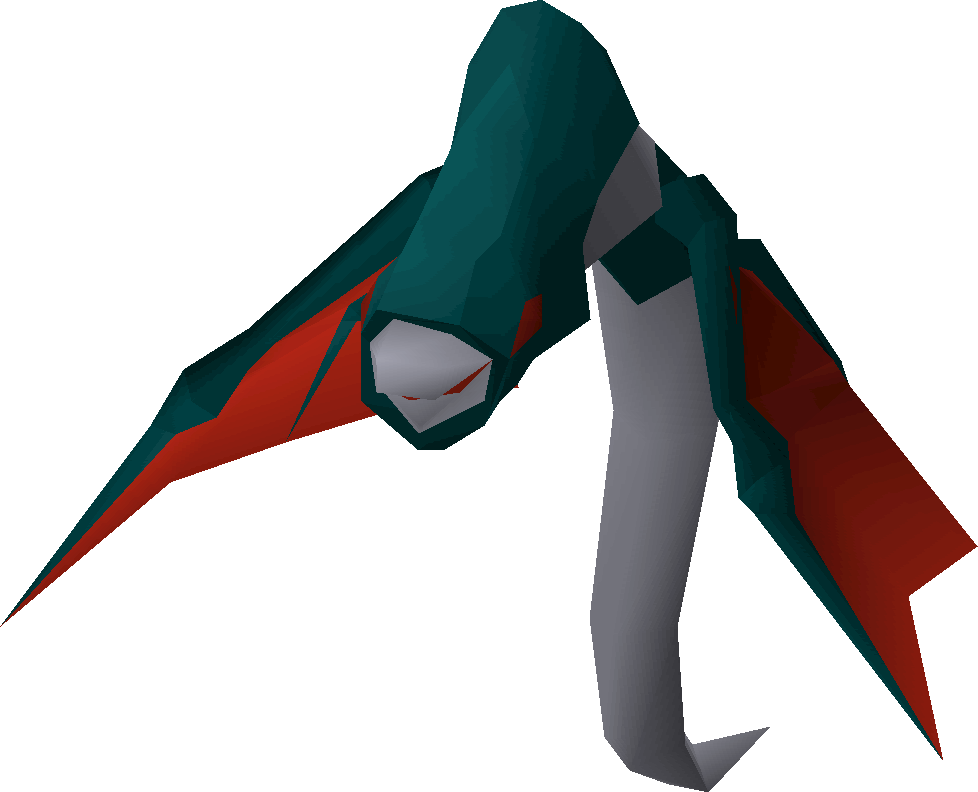 Torcher (Level 92).png