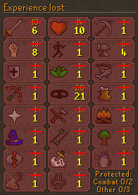 Deadman Mode (4).png