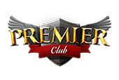 Old School Premier Club 2018 newspost.png