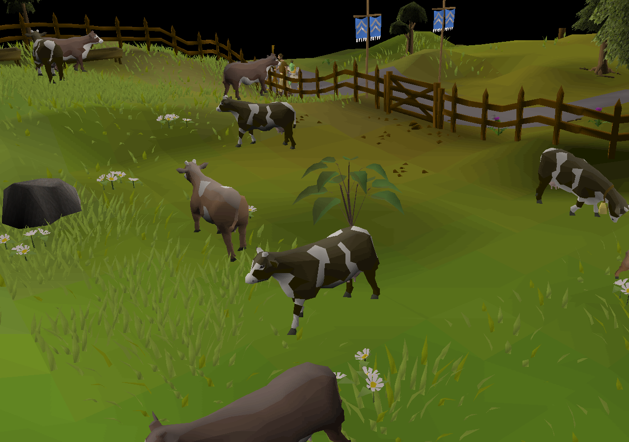 Lumbridge cow field.png