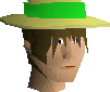 Green boater chathead.png