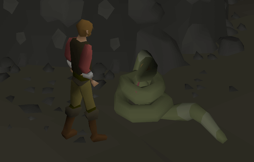 Tears of Guthix (minigame) - OSRS Wiki