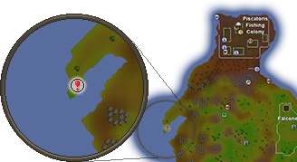 Dev Blog- Slayer & Dungeons (14).png