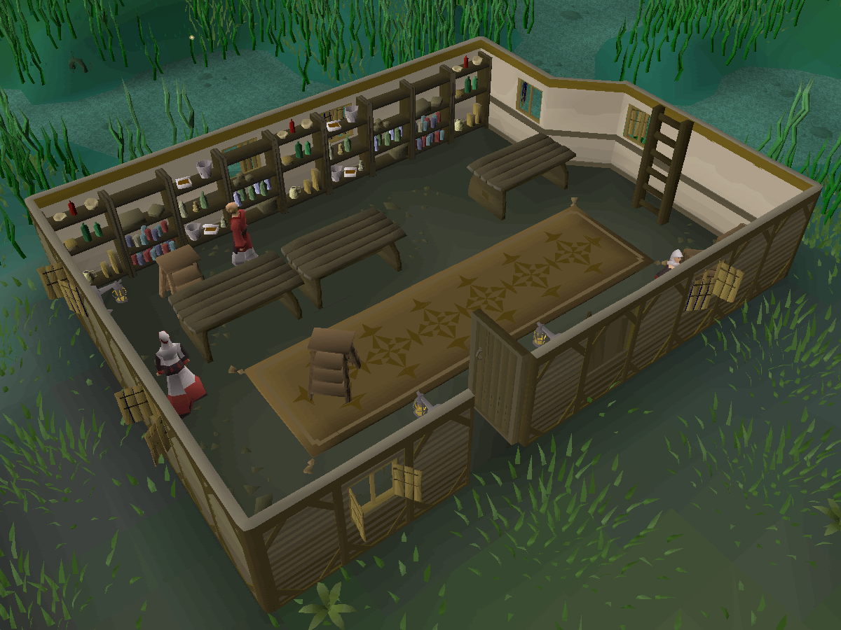 General Store (Canifis).png