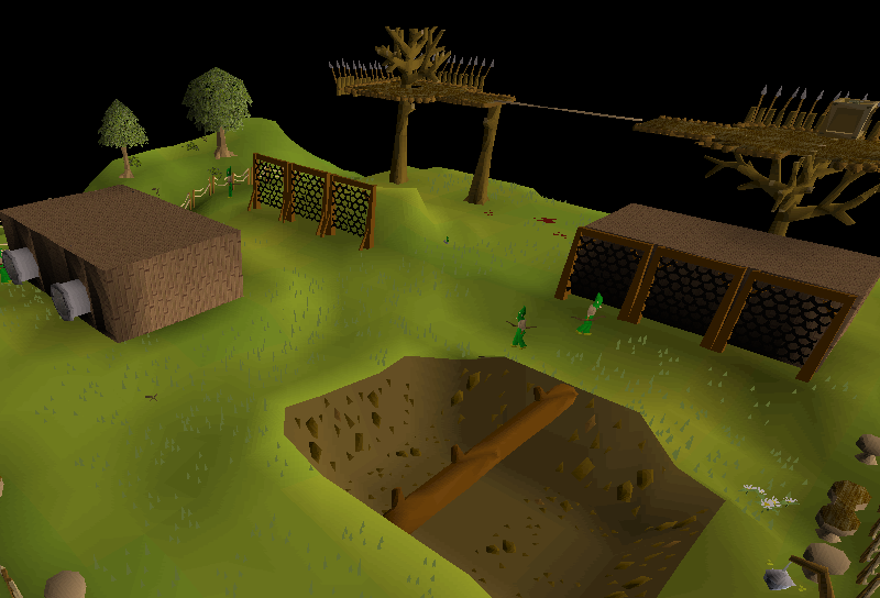 Gnome Stronghold Agility Course.png