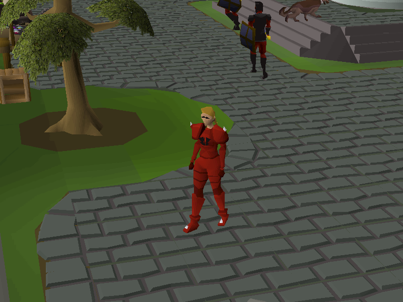 Kourend Kebos Diary Osrs Wiki This is a work in progress. kourend kebos diary osrs wiki