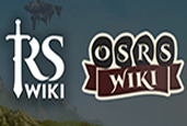 Old School and RuneScape Wiki newspost.png