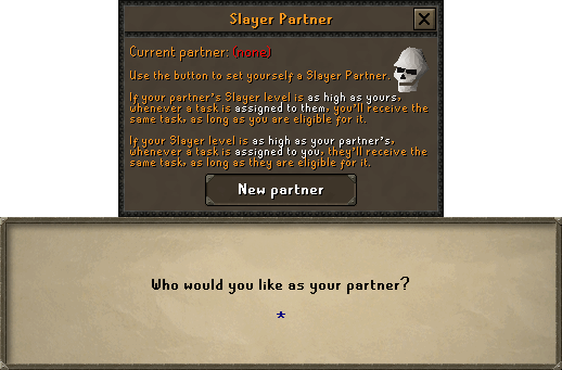 Slayer Partners & Teleports (2).png