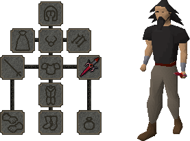 The Dragon Defender (2).png