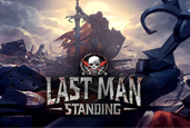 Update:Last Man Standing Beta and Splashing Restrictions - OSRS Wiki
