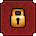 Bank Placeholders & PID (2).png