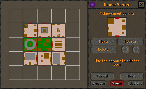House viewer interface.png