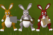 Treasure Trails Expansion and Easter 2019 newspost.png