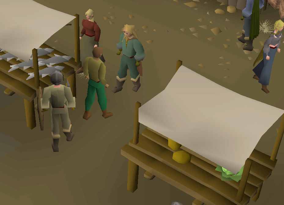 Greengrocer of Miscellania.png