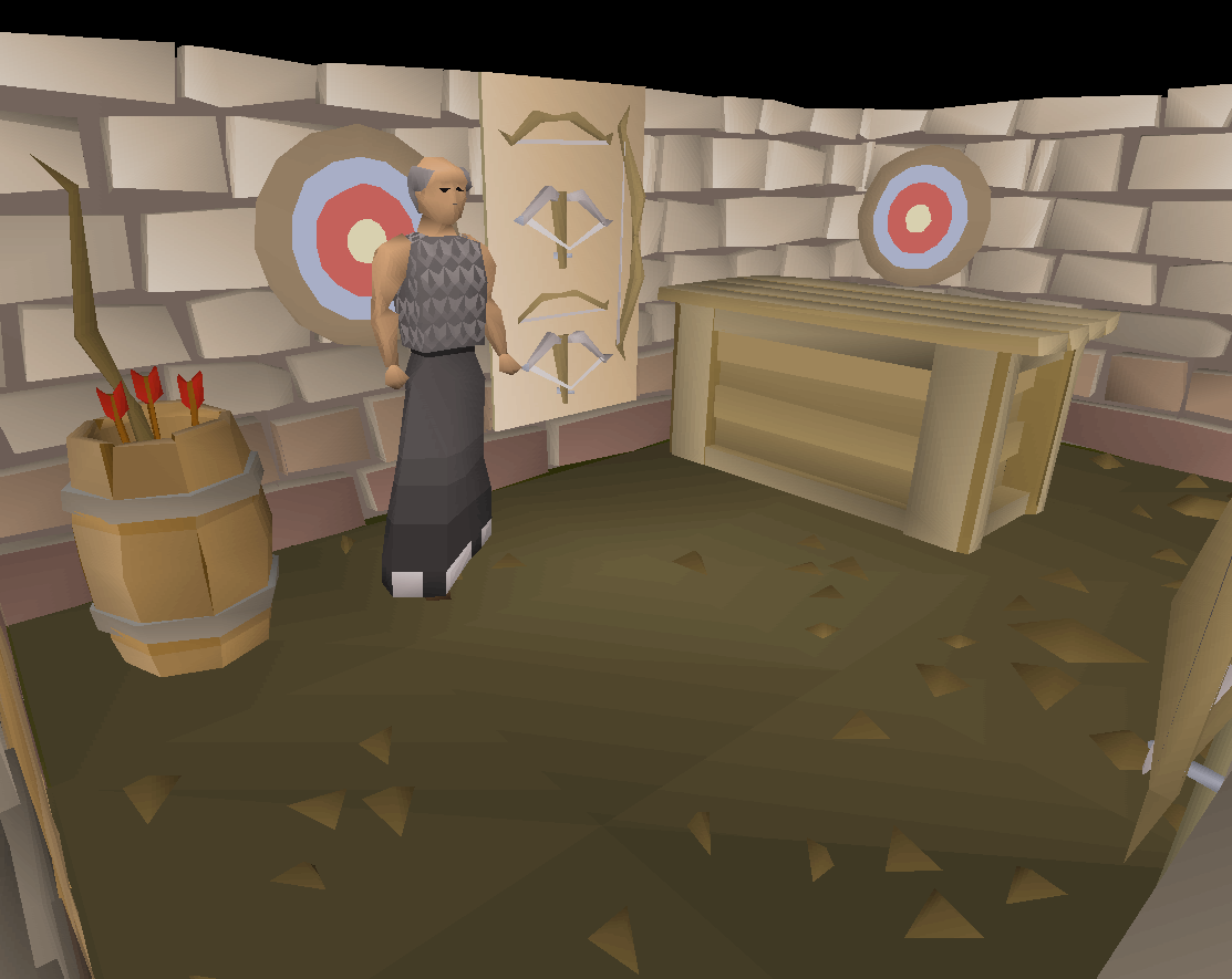 Void Knight Archery Store.png