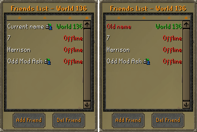 Update:Old School Mobile Android Soft Launch: Canada - OSRS Wiki