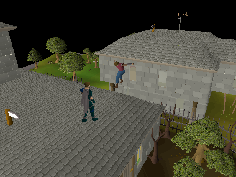 Seers' Village Rooftop Course (5).png