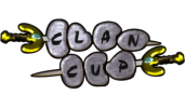 Dev Blog- Clan Cup 2015 newspost.png
