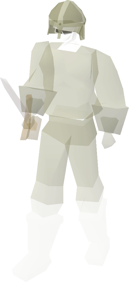 Toadflax runescape wiki osrs