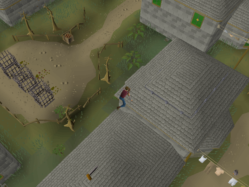 Varrock Rooftop Course (8).png