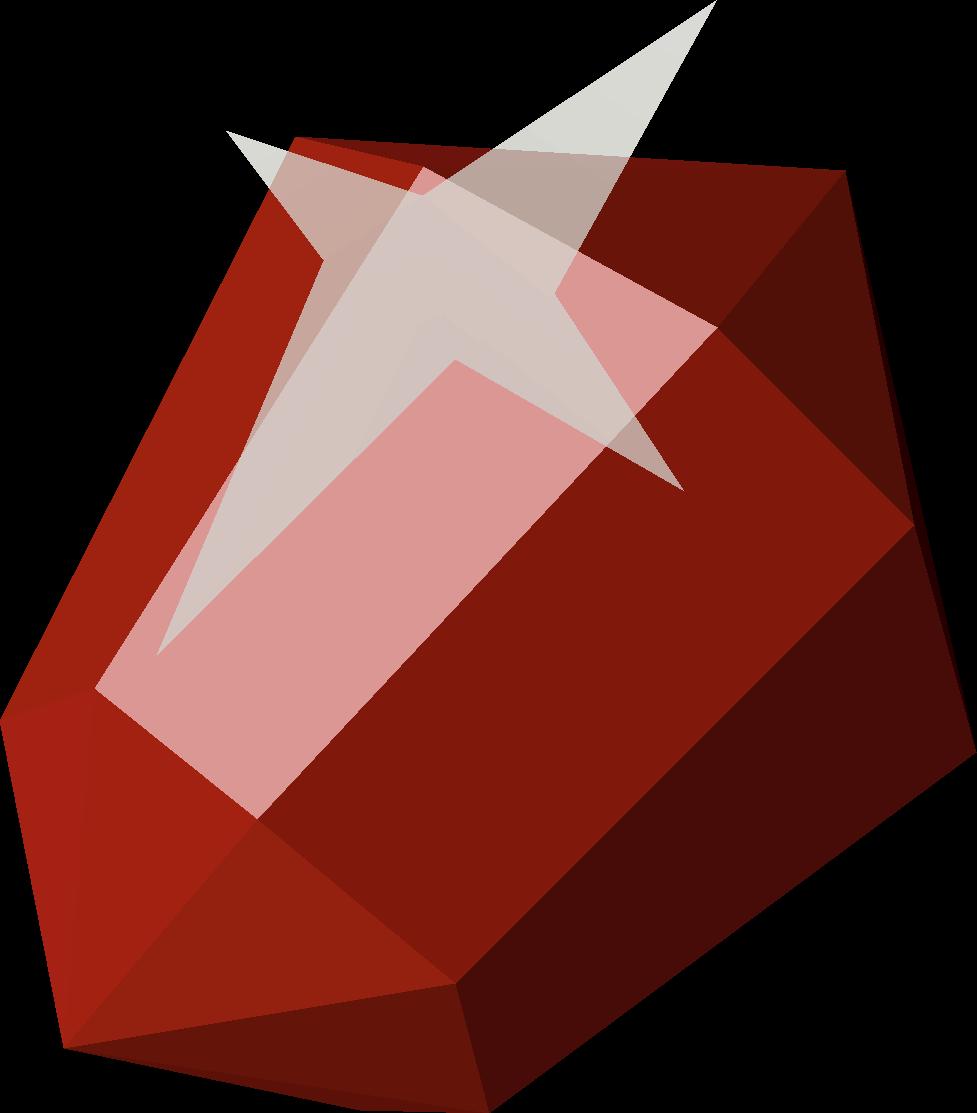 Ruby - OSRS Wiki