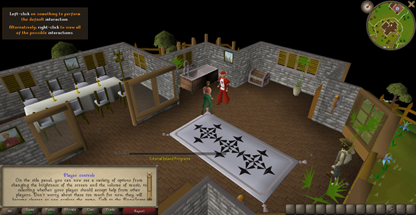 Gielinor Gazette February 2020 (9).png