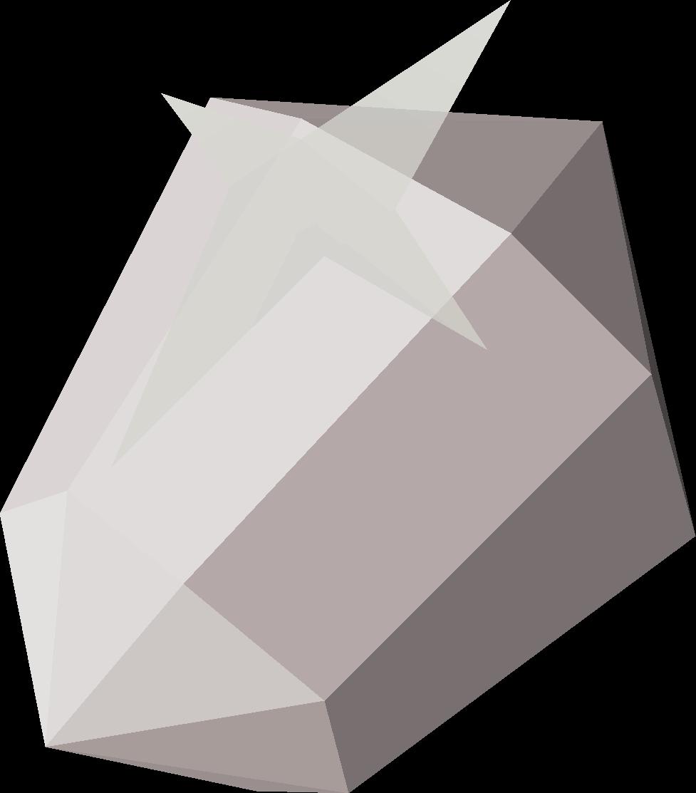 diamond osrs wiki. Black Bedroom Furniture Sets. Home Design Ideas