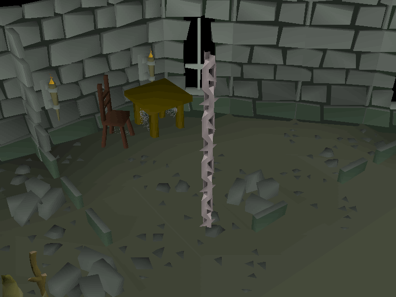 Spikey chain (Slayer Tower advanced).png