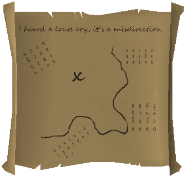 Crack the Clue 2- Week 2 (1).png