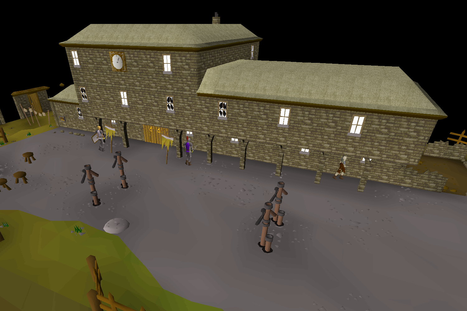 Civic Office of West Ardougne.png