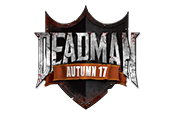 The Deadman Autumn Invitational is live! newspost.png