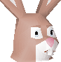 Easter Bunny chathead.png