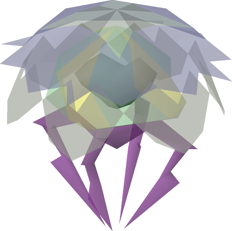Spinner (Level 74).png