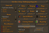 Changes to Teleblock and Extra Clan Wars Options newspost.png