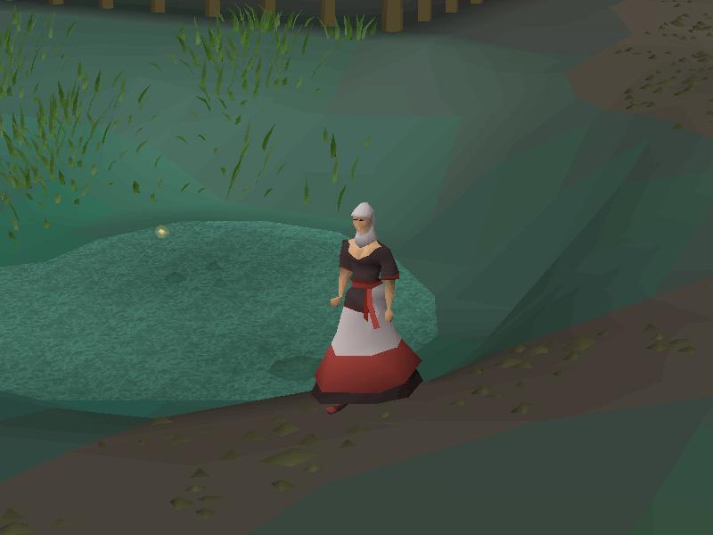 Morytania Diary Osrs Wiki Easy mage arena 2 guide imbued god capes osrs. morytania diary osrs wiki