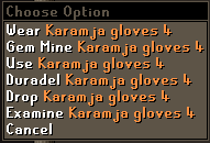 QoL, Deadman and the Falador Party Room (4).png