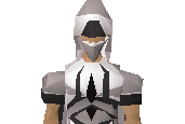 White & Black Graceful newspost.png