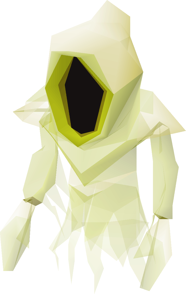 Yellow geist.png