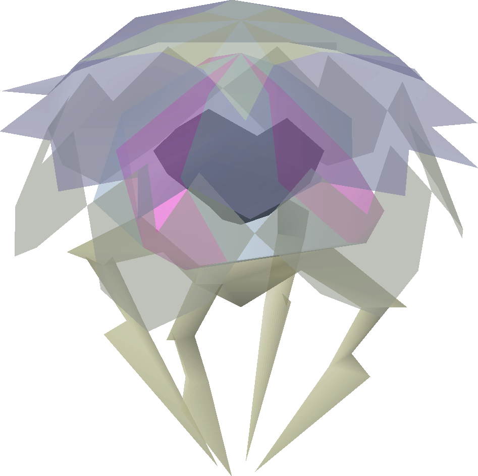 Spinner (Level 88).png