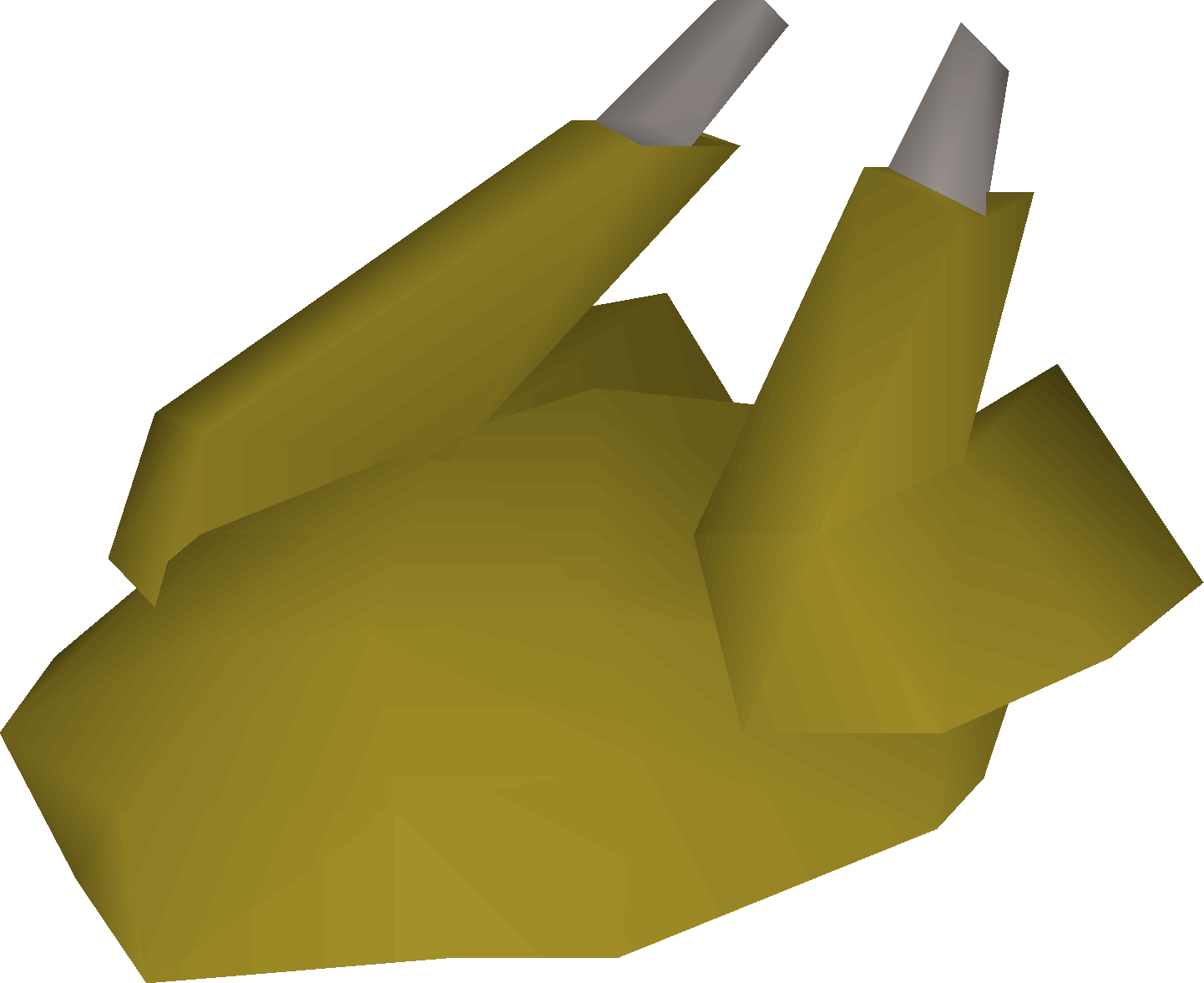 Cooked_chompy_detail.png