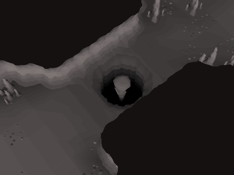 Pillar (Revenant Caves hard).png