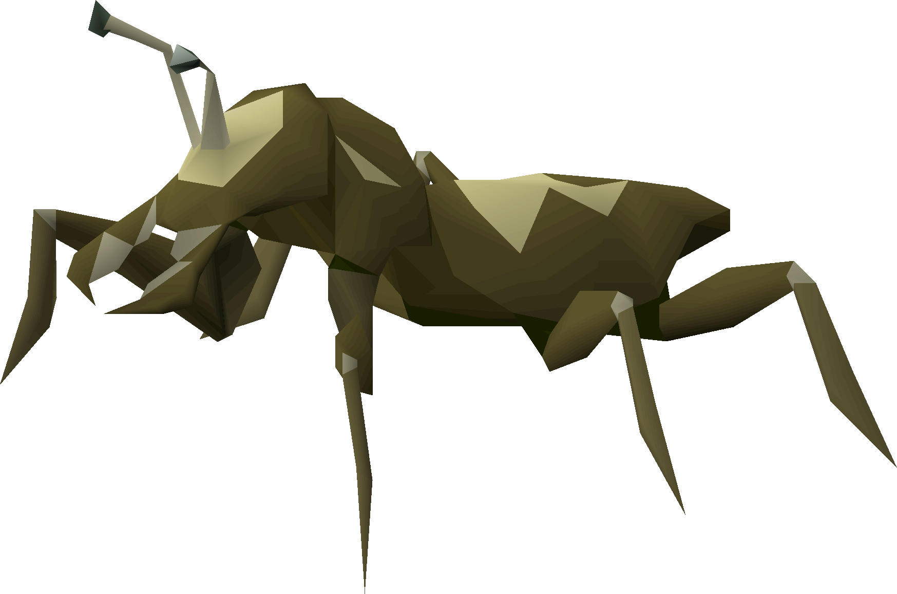 Cave bug (level 6).png