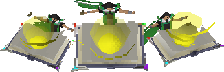 Diary Skillcape Emote (1).png