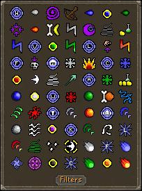Magic - OSRS Wiki