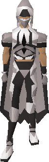 White & Black Graceful (1).png